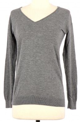 Pull THE KOOPLES Femme XS
