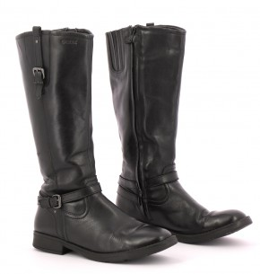 Bottes GEOX Chaussures 39