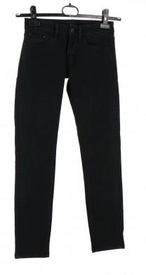 Jeans THE KOOPLES Femme W24