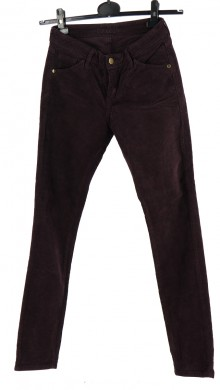 Jeans BA-SH Femme W24