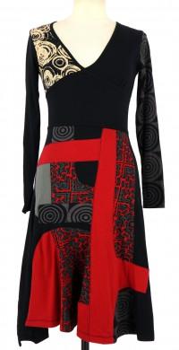 Robe DESIGUAL Femme FR 36