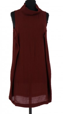 Robe COP COPINE Femme FR 36