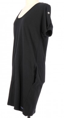Vetements Robe JEAN PAUL GAULTIER NOIR