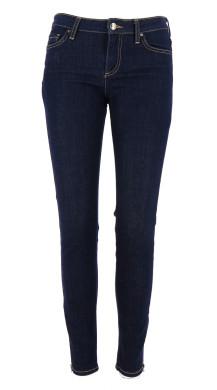 Jeans PABLO DE GERARD DAREL Femme W28