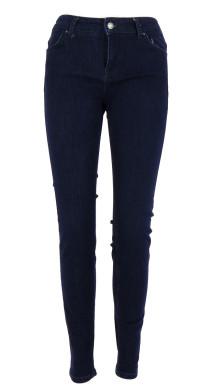 Jeans PABLO DE GERARD DAREL Femme W26