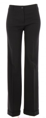 Pantalon MAX MARA Femme FR 40