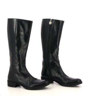 Bottes GEOX Chaussures 38