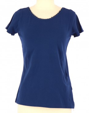Tee-Shirt SEZANE Femme S