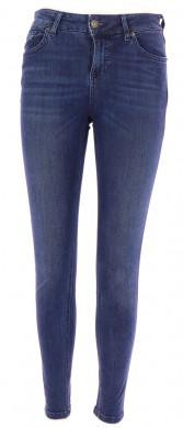 Jeans PABLO Femme W26