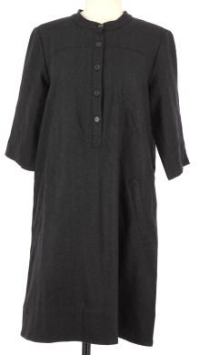 Robe BENSIMON Femme S