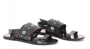 Sandales CLAUDIE PIERLOT Chaussures 39