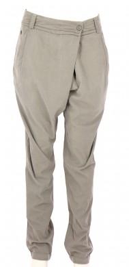 Pantalon FREEMAN T PORTER Femme FR 42