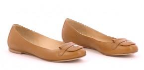 Ballerines LONGCHAMP Chaussures 37.5