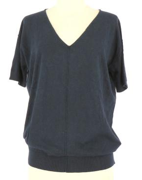Tee-Shirt BENSIMON Femme S