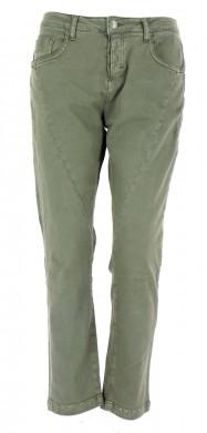 Jeans CIMARRON Femme W29
