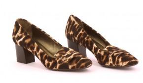 Escarpins LANVIN Chaussures 38