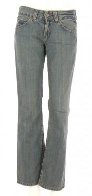 Jeans TOMMY HILFIGER Femme W29