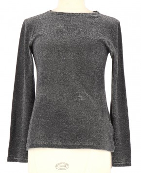 Pull RODIER Femme M