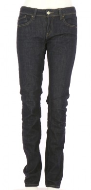 Jeans SCHOOL RAG Femme W28