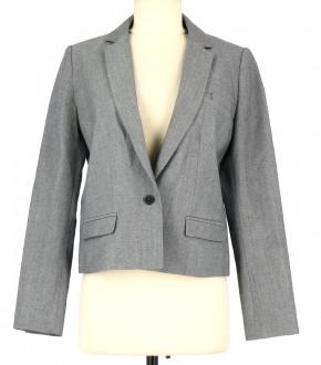 Veste / Blazer PABLO DE GERARD DAREL Femme FR 38