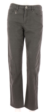Pantalon ARMANI Femme FR 36