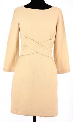Robe SEE BY CHLOÉ Femme FR 36