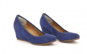 Ballerines TAMARIS Chaussures 36