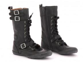 Bottines / Low Boots PALLADIUM Chaussures 36