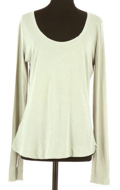 Tee-Shirt COMPTOIR DES COTONNIERS Femme XL