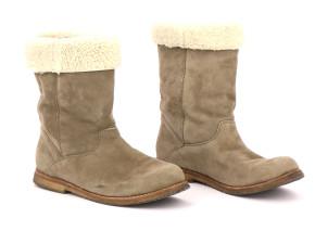 Bottes COMPTOIR DES COTONNIERS Chaussures 41
