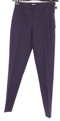 Pantalon MOSCHINO Femme FR 34