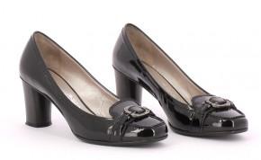 Escarpins SALVATORE FERRAGAMO Chaussures 39