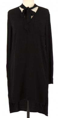 Robe FRENCH CONNECTION Femme FR 38