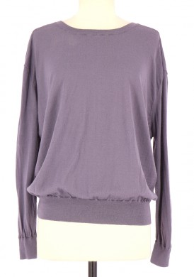 Top PAUL - JOE Femme T2