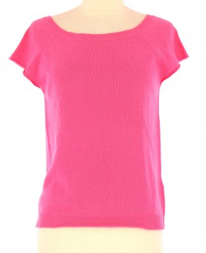 Pull ZADIG & VOLTAIRE Femme T2