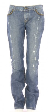 Jeans ZADIG - VOLTAIRE Femme W29
