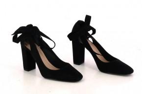 Escarpins CLAUDIE PIERLOT Chaussures 40