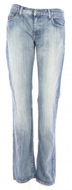 Jeans TOMMY HILFIGER Femme W30