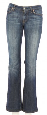 Jeans 7 FOR ALL MANKIND Femme W25