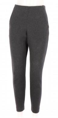 Pantalon COS Femme XS
