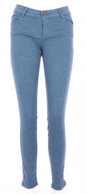 Jeans BEST MOUNTAIN Femme T1