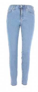 Jeans GAP Femme W27