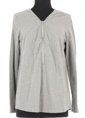 Sweat THE KOOPLES SPORT Femme M