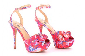 Sandales GUESS Chaussures 38