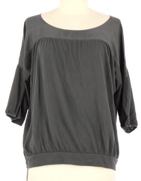 Tee-Shirt COMPTOIR DES COTONNIERS Femme FR 38