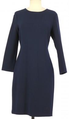 Robe GANT Femme FR 38