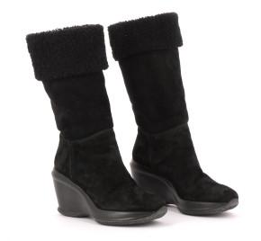 Bottes HOGAN Chaussures 37