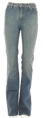 Jeans CERRUTI Femme W28