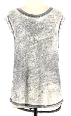 Tee-Shirt AMERICAN VINTAGE Femme M