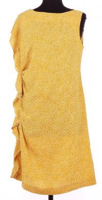 Robe BISCOTE Femme L